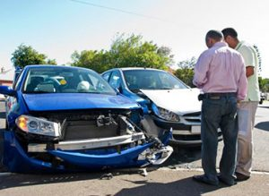 insurance-car1